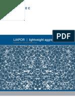 liapor industry.pdf