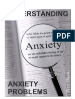 Understandig Anxiety Problems.pdf