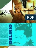 DELIRIO3_DESNUDO