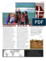 August 2013 Newsletter (Reduced)-1