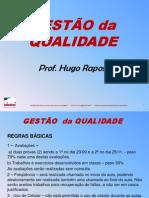 GESTÃO QUALIDADEL1ª (2)