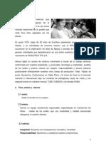 Incalpaca -Gestion de Exportacion (1)