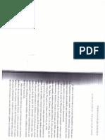 livro Karleno.pdf