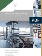 VIP LIFT Brochure.pdf