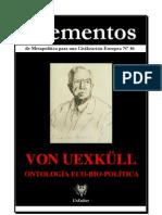 141607111-ELEMENTOS-Nº-46-VON-UEXKULL