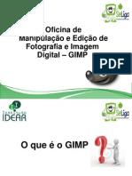Apresentao of Edioemanipulaodeimagemdigital 100208200028 Phpapp01
