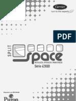 iom split space 42xqd_256.08.715-c-06-13 (view)