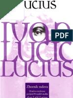 Lucius - sv. 6.-7./2005.