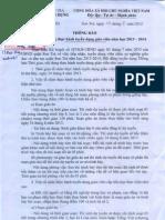 Tuyendung-2013-08-14 (11)