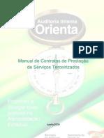 manual_de_contratos_terceirizados.pdf