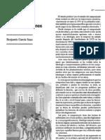 mentalidad y voto politico de los campesinos.pdf