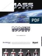 MassEffect_ArtBook