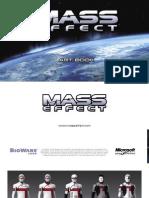 MassEffect_ArtBook
