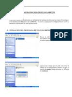 Configuracion_Proxy_Jana.pdf