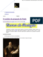 O caráter da pregação de Paulo _ Portal da Teologia.pdf