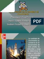 conservaciondelacantidaddemovimiento-120813124007-phpapp02