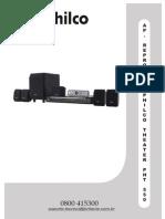 PHT 550.pdf