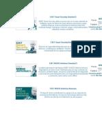 ESET Smart Security Standard 5