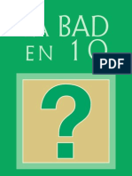 La BAD en 10.pdf