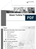 Turbine helpful intro