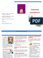 SINDROME BURNOUT. ENERO.pdf