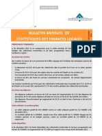 BSFL DECEMBRE 2012.pdf
