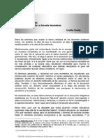 Hacer lugar de Cresta.pdf