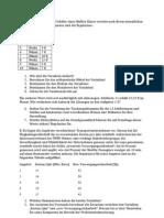 Probeaufgabe Statistik Und Unterlagen 2. Sitzung (2)