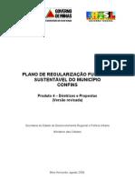 5 Plano Regularizacao Fundiaria