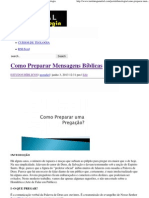 Como Preparar Mensagens Bíblicas _ Portal da Teologia.pdf