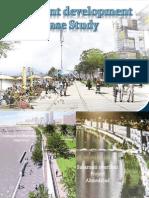 Riverfront Case Study
