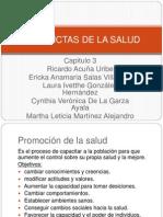 CONDUCTAS DE LA SALUD.pptx