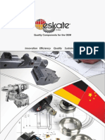 ESKATE China eCatalogue.pdf