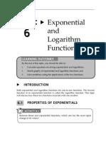Topic 6 Log Edited