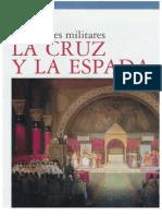 La Cruz y la Espada, órdenes militares en la Edad Media.pdf