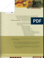 P90X Nutrition & Guide