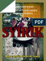 Apa Itu Syirik PDF