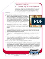 Britney Spears - Circus - 3D Review.pdf