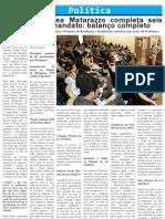 Jornal Nova Geração Julho 02