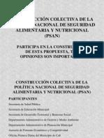 Construccion_colectiva