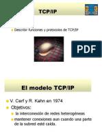 TCP-IP_U-1