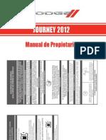 journey-2012.pdf