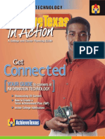 it- career guide magazine