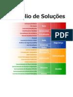Portfólio SI-V3 - serviços windows MIcrosiervice