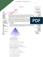 Liste des certifications Cisco avec des examens blanc CCNA.pdf