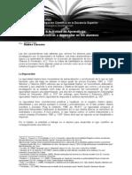 II ACTIVIDAD DE APRENDIZAJE - Rafael Ramos Cáceres