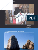 PauloCoelho-MIRADAS-