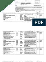 Planificación Unidad 1_Lenguaje 5°básico_2012