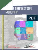 Syria Transition Roadmap Full En