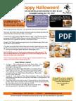 AP #10 Newsletter 2013mel